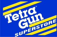TetraGunSuperstor